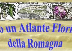 atlante flora romagna