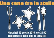 cena_stelle_ridracoli_16