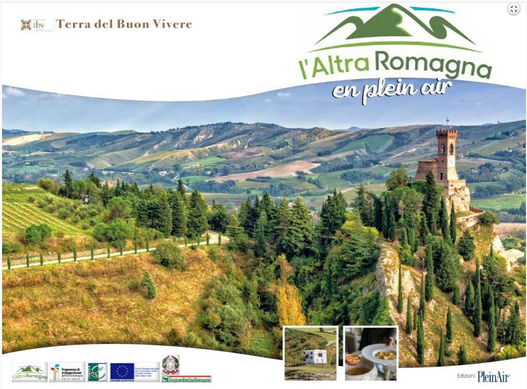 Trofeo Syncro Body Art   Parco Nazionale Foreste Casentinesi