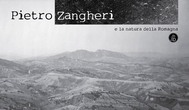 Zangheri catalogo
